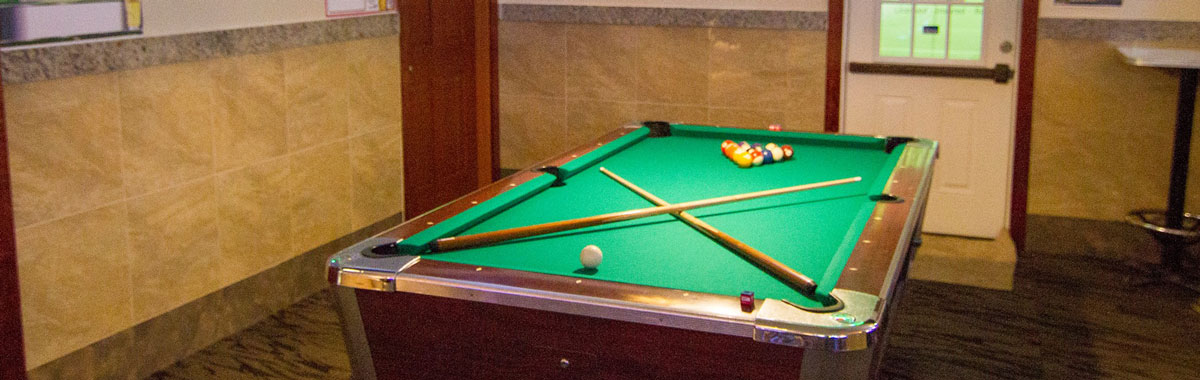 champions-pooltables
